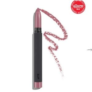 5 for $25 Bite Beauty Lip Crayon GLACE Dusty Mauve